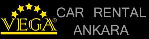 Haber & Duyurular - Vega Oto Car Rental / Ankara